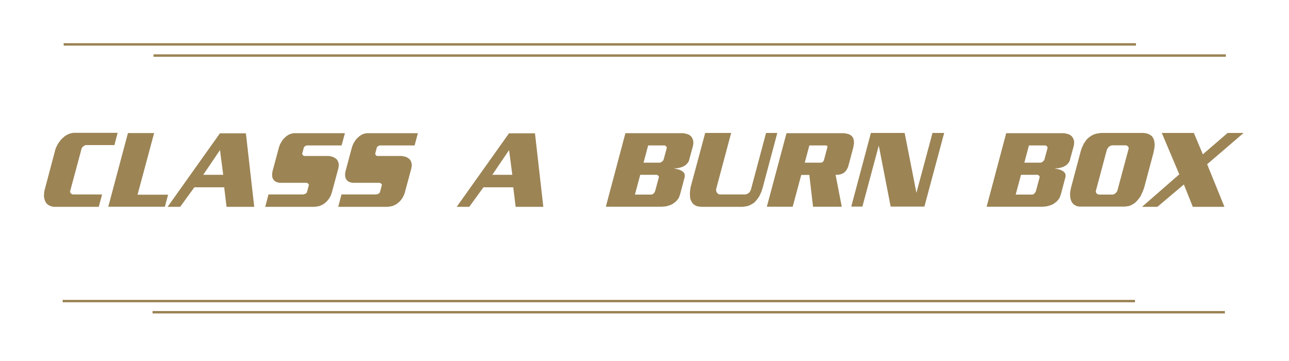 BurnBoxHeader