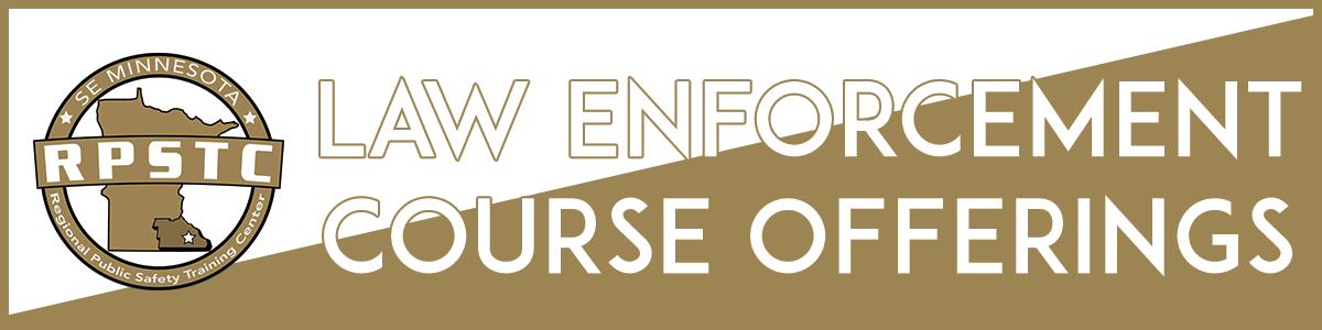 LE_Courses